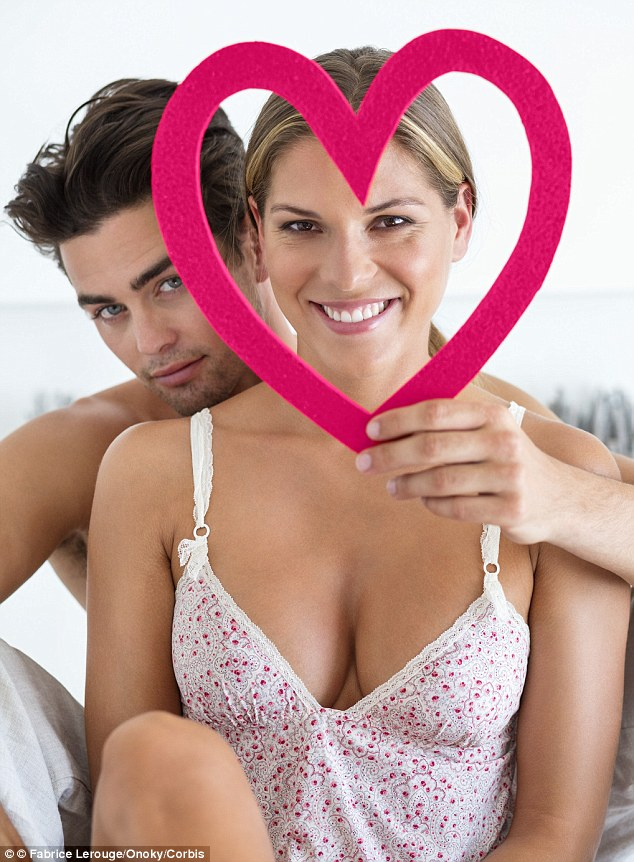 valentines-day-botox-dermal-fillers-daily-mail